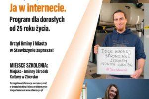 grafika_gmina_stawiszyn