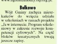 Bulkowo gmina_TYGODNIK_PLOCKI_SPACERKIEM_PO_GMINAC_848208474_a60a9