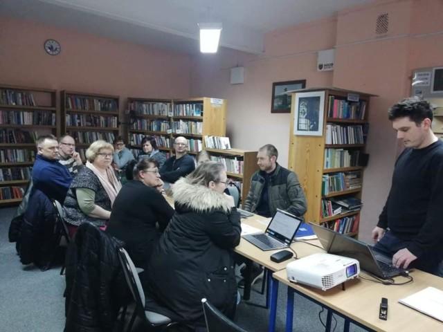 Dywity Gmina_fundacja.mazury.pl1