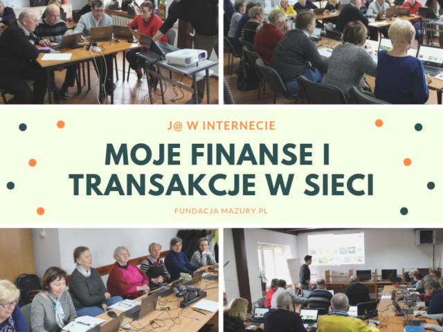 Dywity gmina_fundacja Mazury.pl4