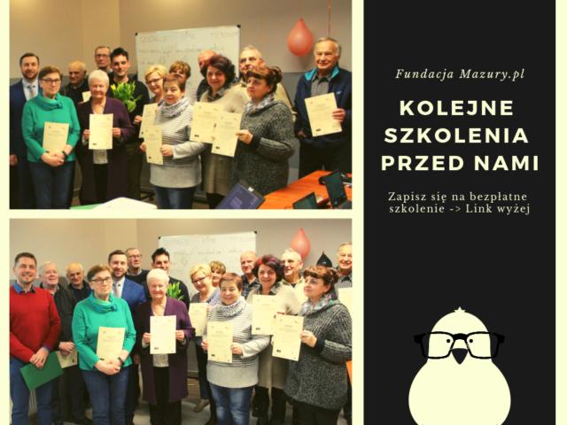Dywity gmina_fundacja Mazury.pl5