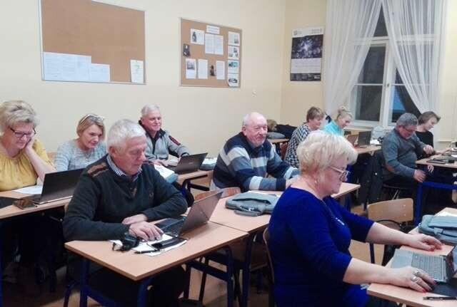 Gmina Pniewy -grafika ze strony www gminy
