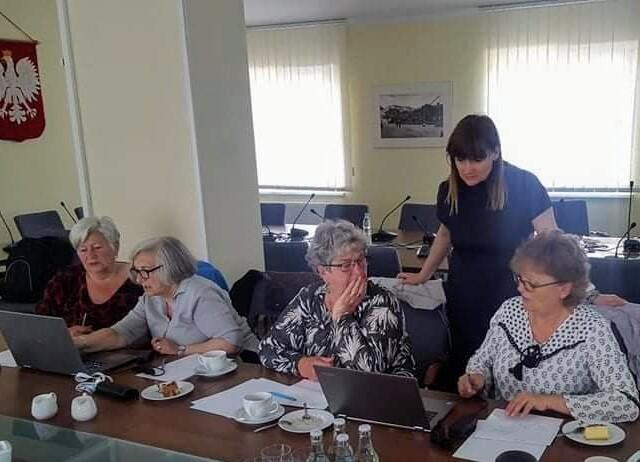 Gmina Ustronie Morskie 3_06_2019_2