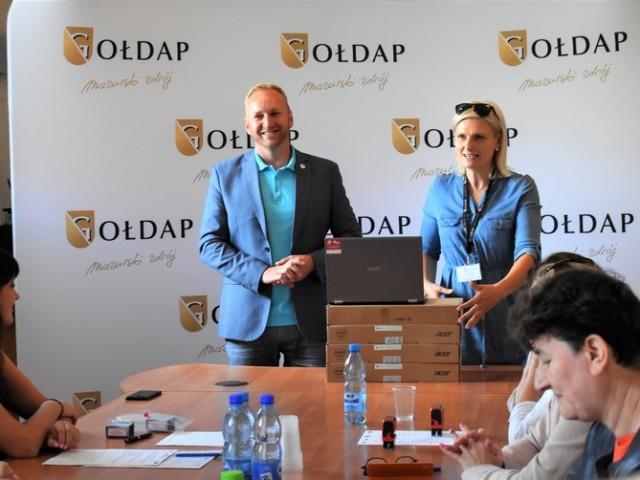 Gołdap6
