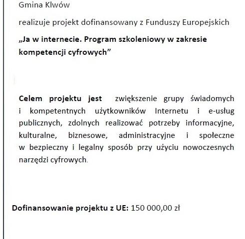 Klwów12