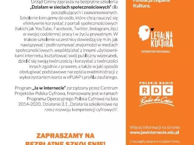 Skaryszew gmina kwiecień 2019 10