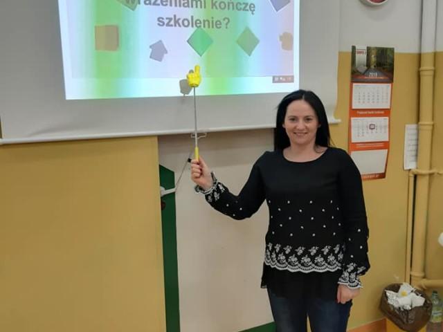 Skaryszew_w szkole w Makowcu zakończyło się kolejne szkolenie Kultura w sieci3