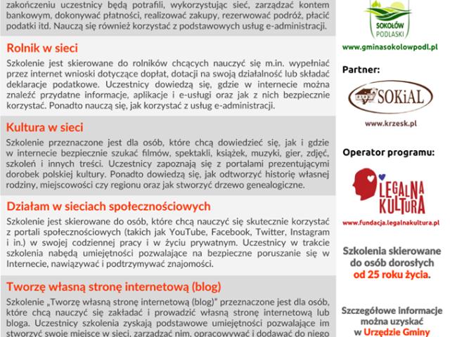 Sokołów Podlaski4