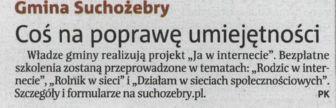 Suchożebry gmina_ZYCIE_SIEDLECKIE_COS_NA_POPRAWE_UMIEJ_848213933_31b8f