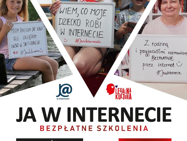 Szydłowo gmina grafika_plakat