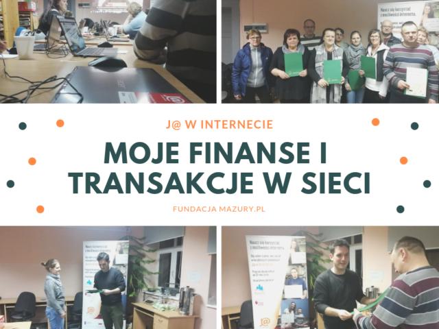 dywity gmina_fundacja mazury.pl11