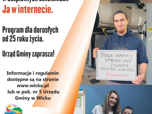 wicko