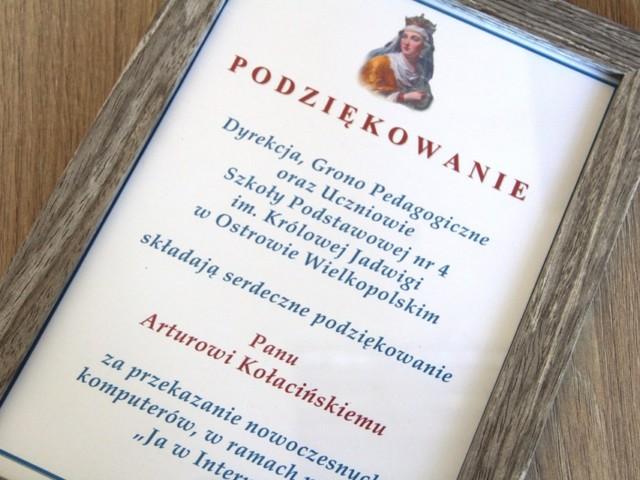 ostrów Wielkopolski 1