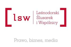 leśnodorski