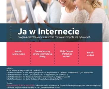 plakat_ja_w_internecie
